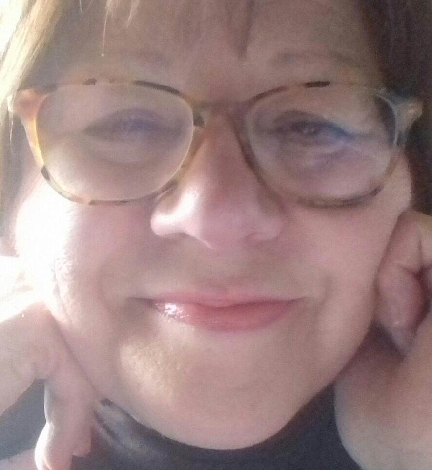 Cécile AUFFRET