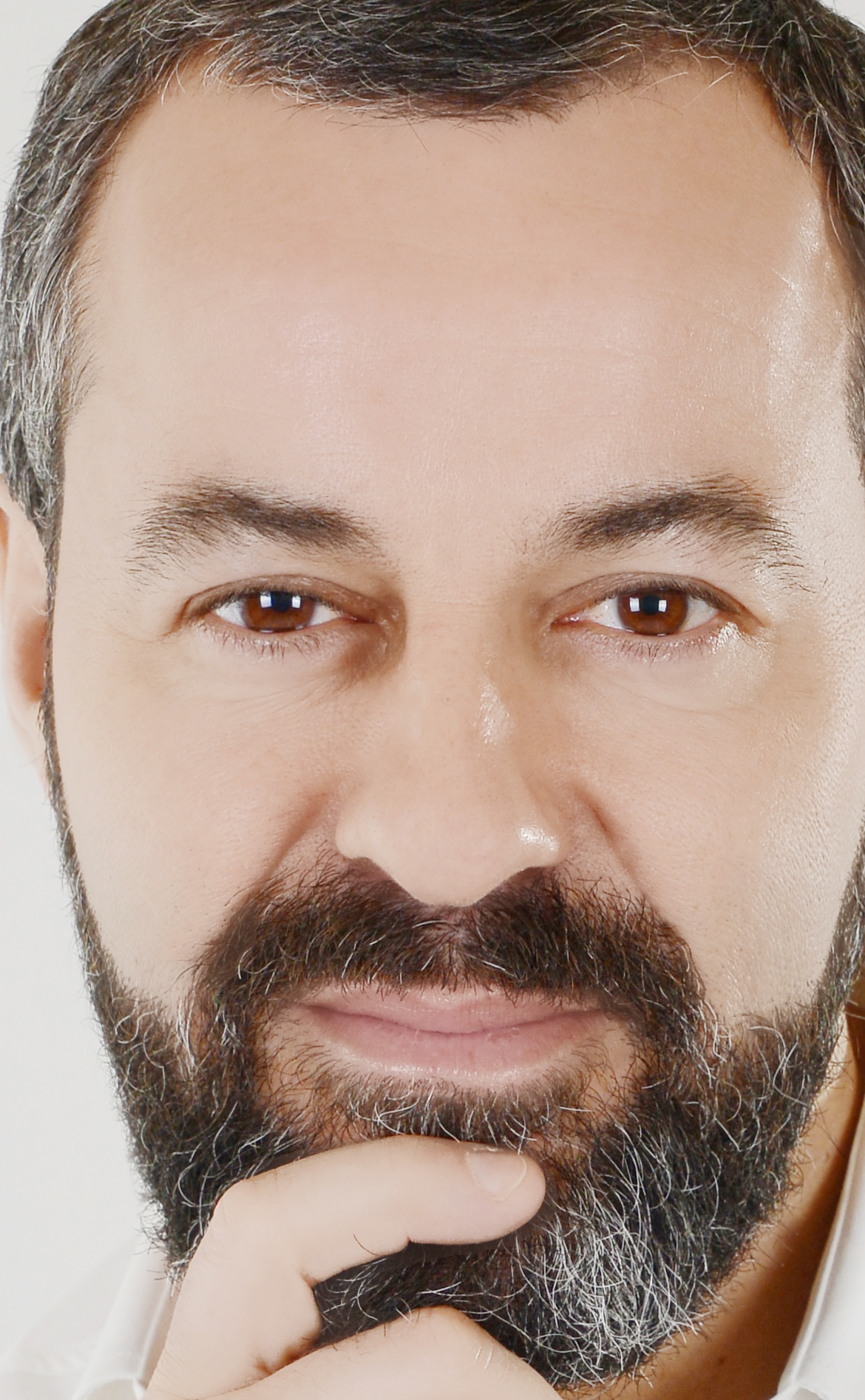 Hugues LAUNAY